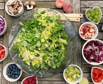 戒殺吃素【對治癌症的良方之三】